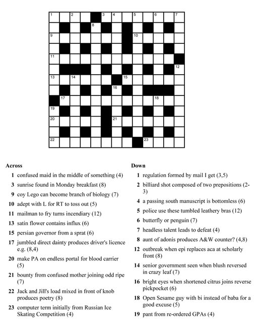 crossword4-web1