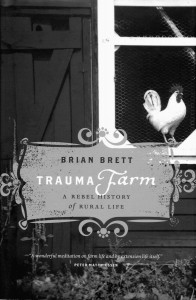 book-traumafarm