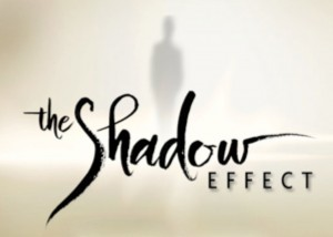 shadow-effect