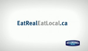 eatrealeatlocal-sm1