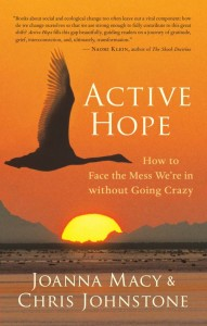 ActiveHope-Book